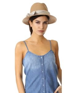 Eugenia Kim | Шляпа Lillian