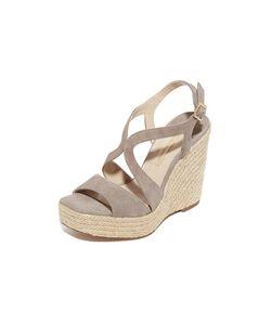Paloma Barceló | Обувь На Танкетке Fedry