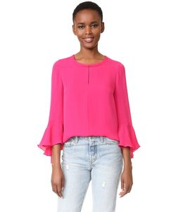 Kobi Halperin | Блуза Shia