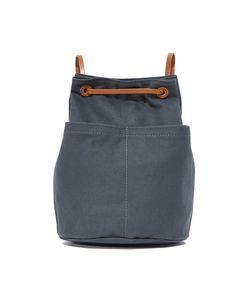 Madewell | Холщовый Рюкзак