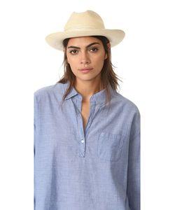 Artesano | Шляпа Clasico С Двойным Шнуром
