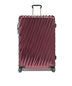 Tumi | 19 Degree Extended Trip Packing Case