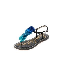 Sam Edelman | Gates Fringe Sandals