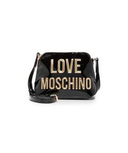 Moschino | Сумка Love