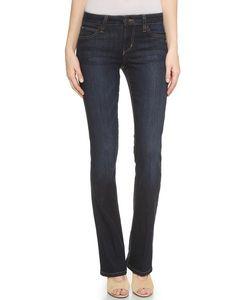 Joe'S Jeans | Джинсы-Буткат Honey Соблазнительного Кроя