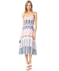 Yumi Kim   Платье Prima Donna
