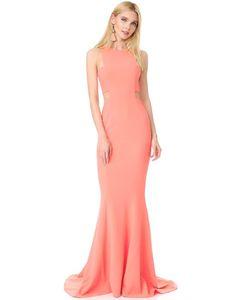 LIKELY   Платье Millbury