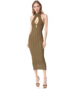 Ronny Kobo | Платье Sybil