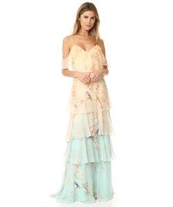 Parker | Платье Abby
