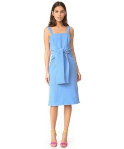 Keepsake | Платье New Bloom