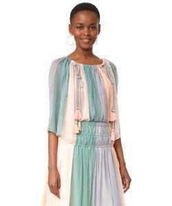 Antik Batik | Блуза Cleo