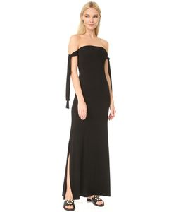 Clayton | Платье Gemma