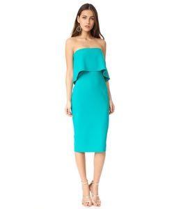 LIKELY | Платье Driggs