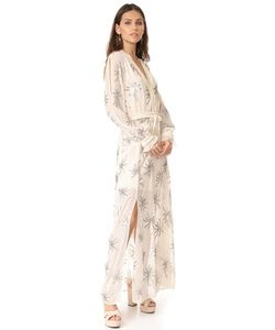 Stevie May | Макси-Платье Dodie