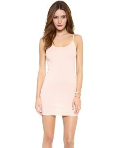 Joie | Платье-Комбинация