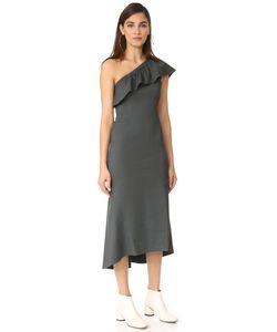 A.L.C. | Платье Evangeline