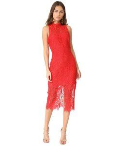 Yumi Kim | Платье Get Lucky