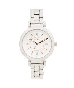 DKNY | Часы Ellington