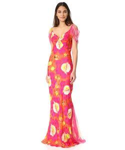 Isolda | Платье Bianca
