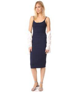 ROLLA'S | Платье Shoestring