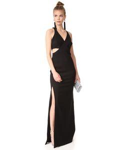 LIKELY   Платье Fullerton