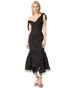 Tallulah | Платье Jen