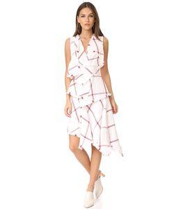 Acler | Платье Amaro