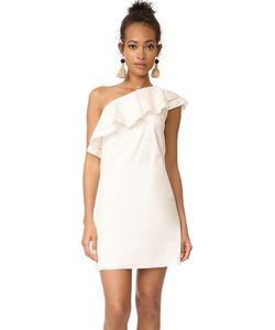 Rachel Zoe | Платье Kendall