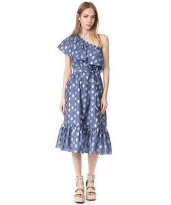 Shoshanna | Платье Esther