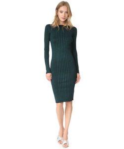 Demylee | Платье-Свитер Wyatt