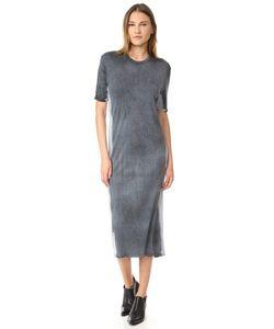 IRO.JEANS | Платье Tais