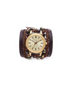 Sara Designs | Часы-Браслет Vino