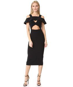 AQ/AQ | Платье Etira