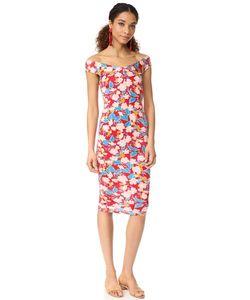 Rachel Pally | Платье Sammie