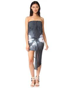 Young Fabulous & Broke   Платье Kauai