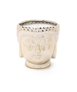 Gift Boutique | Свечка Thompson Ferrier Buddha