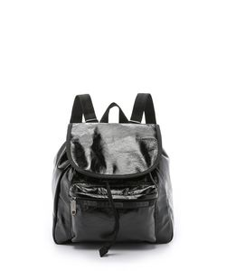 Lesportsac | Маленький Рюкзак Edie
