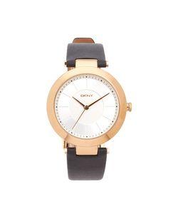 DKNY | Часы Stanhope