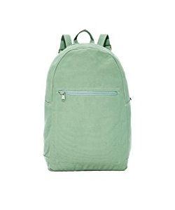 BAGGU | Zip Backpack