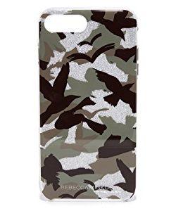 Rebecca Minkoff | Camo Bird Iphone 7 Plus Case