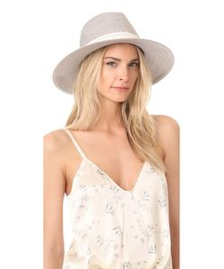 Eugenia Kim | Шляпа Courtney