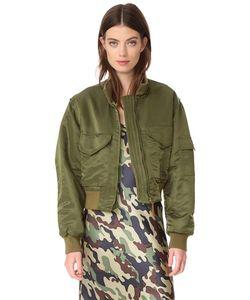 Nili Lotan | Куртка Mcguire