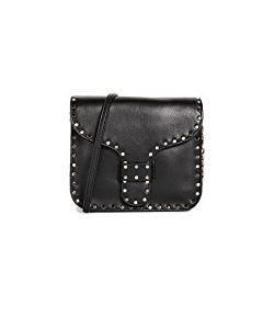 Rebecca Minkoff | Midnight Mini Messenger Bag