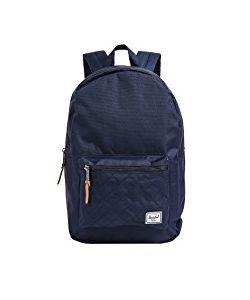 Herschel Supply Co. | . Settlement Backpack