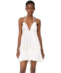 MISA | Платье Sofi