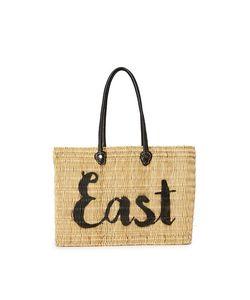 MISA | Сумка East Jane Box