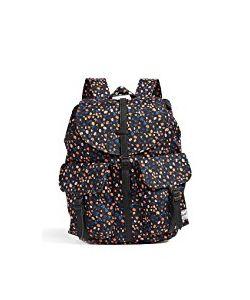 Herschel Supply Co. | . Dawson Backpack