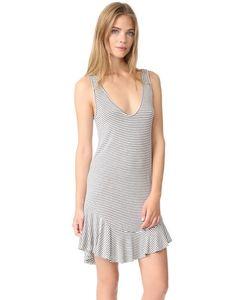 Riller & Fount   Платье Exene