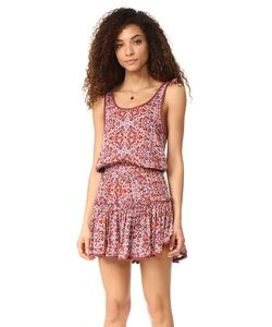 MISA | Платье Calista