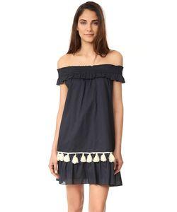 MISA | Платье Gia